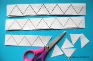 Nácvik stříhání_přerusované čáry_trojúhelníky.jpg