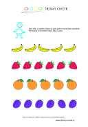 Pravo-levé rozlišení_ovoce_BAR_2.jpg